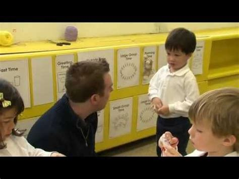 early childhood education degree requirements in florida 268 | hqdefault