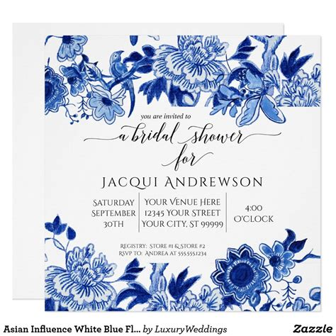 Pin on { Wedding Invitations , Favors , and more! }