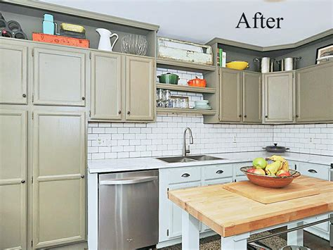 diy kitchen ideas house and bloom do you the ugliest kitchen diy