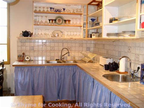 Kitchen Sink Without Cabinet by The Kitchen Phase 2 Vote On The Cabinets Salad With