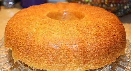 sugar  pound cake   splenda lifewithcakecom