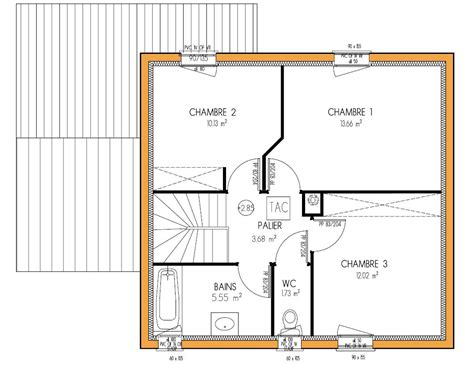 pin plan etagejpg on