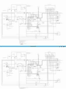 Nexus 300 Wiring Diagram Pdf
