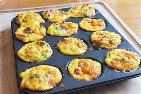 breakfast bake recipe breakfast casserole recipes the idea room