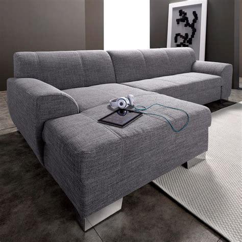 ou jeter un canapé 1000 idées sur le thème un canapé confortable sur