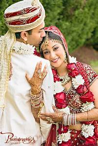 Best 25 Indian wedding photography poses ideas on