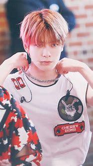 (23) Twitter | Jaehyun nct, Jaehyun, Nct 127
