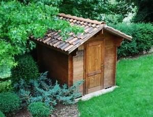 Dacheindeckung Kunststoff Gartenhaus : gartenhaus dachformen butenas holzbauten ~ Whattoseeinmadrid.com Haus und Dekorationen