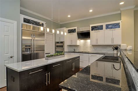 doug natalies kitchen remodel pictures home