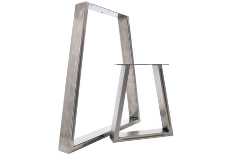 karlstad sofa metal legs sofa sofa legs replacement for the wellbeing of your
