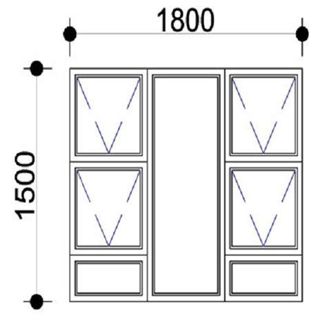 aluminium window  price pt top hung aluminum windows sigmadoors