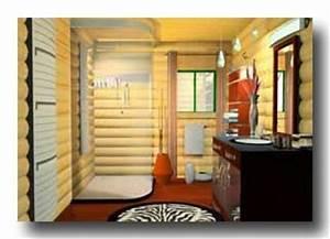 Contrat D Architecte : tarifs maison bois tarif maison architecte contrat ~ Premium-room.com Idées de Décoration
