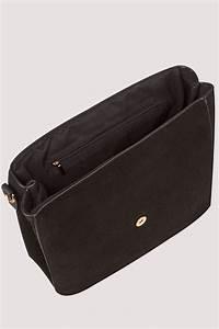 Document A Garder : sac convertible en sac dos noir ~ Gottalentnigeria.com Avis de Voitures