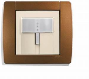 allumage automatique interrupteur automatique With eclairage exterieur detecteur automatique