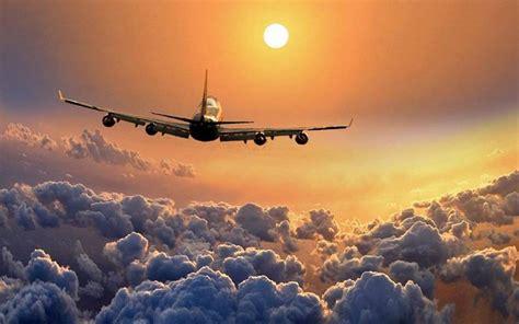 Como Enfrentar El Miedo A Volar