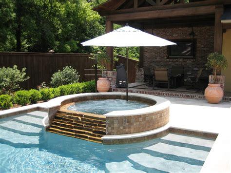 elegant cantilever umbrella image ideas  patio modern