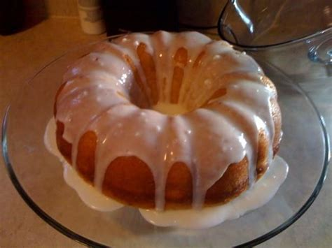 barefoot contessas lemon yogurt cake recipe food