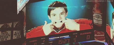 Andrew Shaw Meme - sigh hockey blackhawks chicago blackhawks andrew shaw junkdrawer nhl 36 sheercompulsion