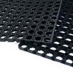 Outdoor Rubber Flooring Rolls Uk by Outdoor Drainage Rubber Mats 2017 2018 Best Cars Reviews
