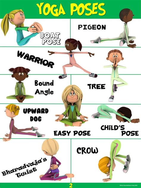1000 ideas about pe activities on physical