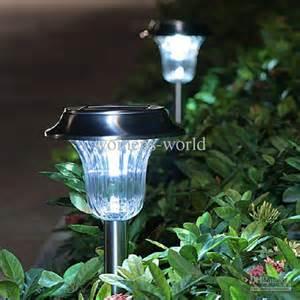 2017 led outdoor lights solar led insert lights landscape garden lights from womens world 40