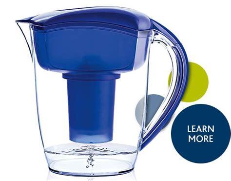 Best 20+ Alkaline Water Filter Ideas On Pinterest