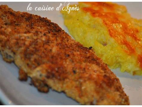 cuisiner escalope de veau recettes d 39 escalope et fromage