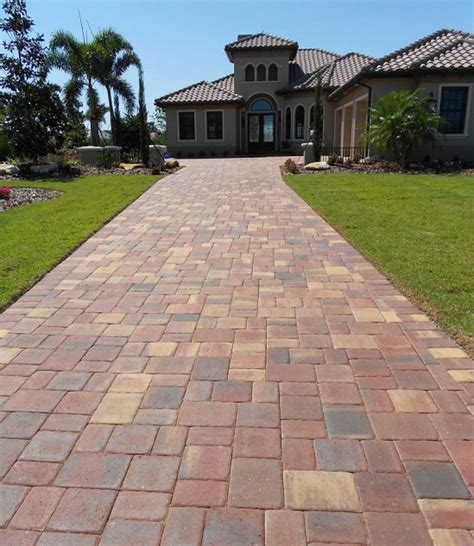 driveway styles different types of driveway surfaces ccd engineering ltd