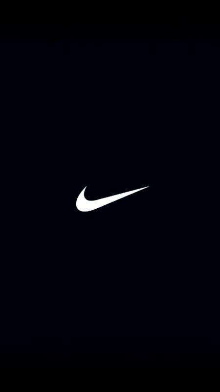Nike Just Do It Iphone Wallpaper   Zoom Wallpapers