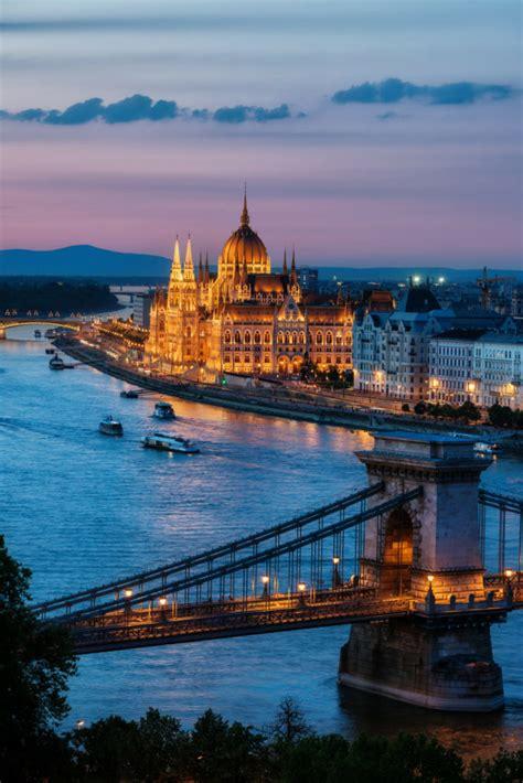 cities  europe   budget   world