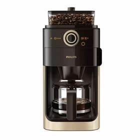 Kaffeevollautomat Mit Mahlwerk Test : kaffeemaschine mit mahlwerk test auswahlkriterien auf einen blick 2020 ~ Watch28wear.com Haus und Dekorationen
