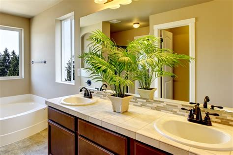 bathroom remodeling lancaster ca sb refinishing