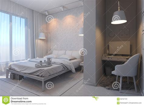 style de chambre chambre a coucher style egyptien raliss com