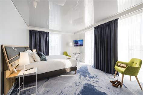 chambre des huissiers bordeaux les chambres designs du seeko 39 o hotel