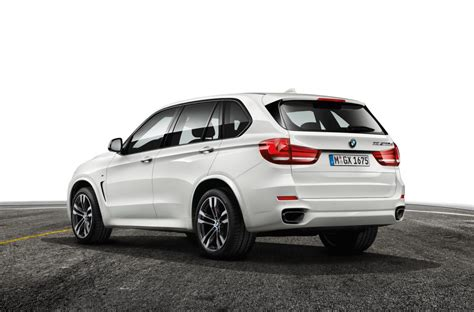 New Bmw 2014 by Forbidden Fruit 2014 Bmw X5 M50d
