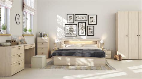 coiffeuse chambre ado scandinavian bedrooms ideas and inspiration