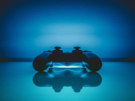 patent hints at ps4 controller with a touchscreen