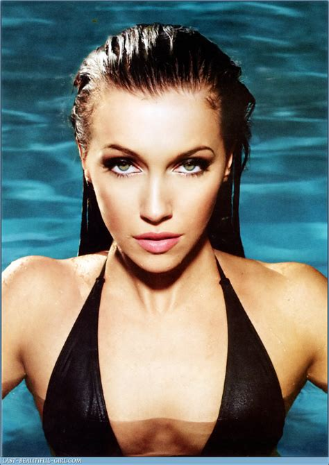david cassidy sexy katie cassidy would love to meet pinterest david