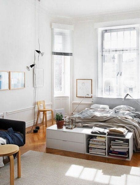 staging tips   interior design ideas  increase small bedrooms visually