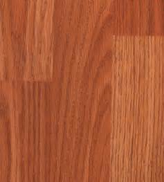 oak laminate flooring alyssamyers