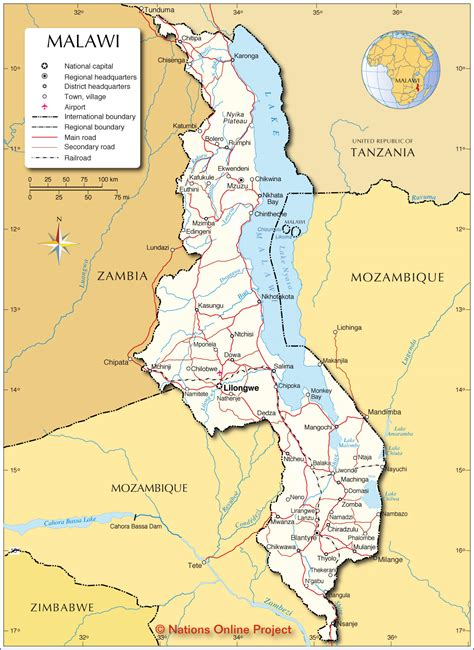 hybrid wars 8 malawi and zambia orientalreview org