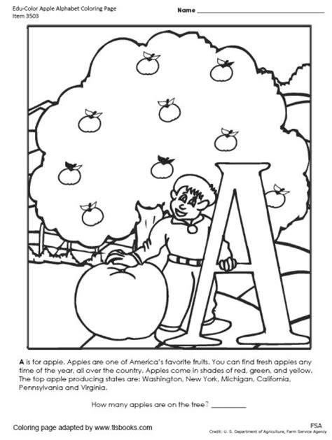 All Worksheets » Apple Worksheets First Grade  Printable Worksheets Guide For Children And Parents