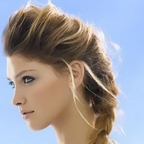 Hairstyles For College by Hairstyles College