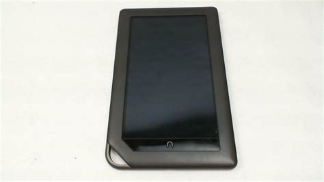 and noble burnsville barns and noble nook color bnrv200 no charger