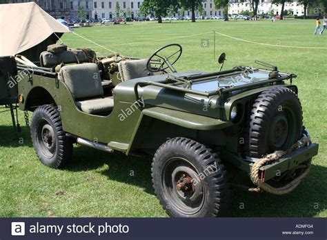 army jeep second world war us army jeep perth scotland united