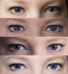 How to Safely Buy and Wear Cosplay Contacts and Circle ...