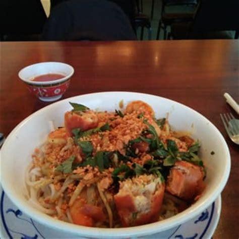 cuisine cambodge cuisine du cambodge closed 150 photos 164 reviews