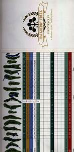 Hackberry Creek Country Club - Course Profile | Course ...