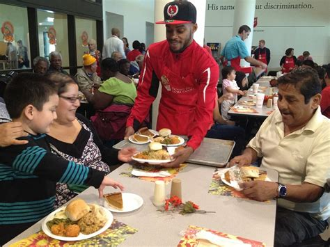 soup kitchen ideas milwaukee soup kitchen room image and wallper 2017