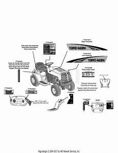 Xv Wiring Diagram Transmission Philippines
